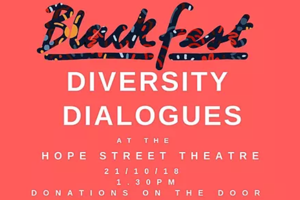 https://www.blackfest.co.uk/wp-content/uploads/2019/06/BFDiversityDialogues.png