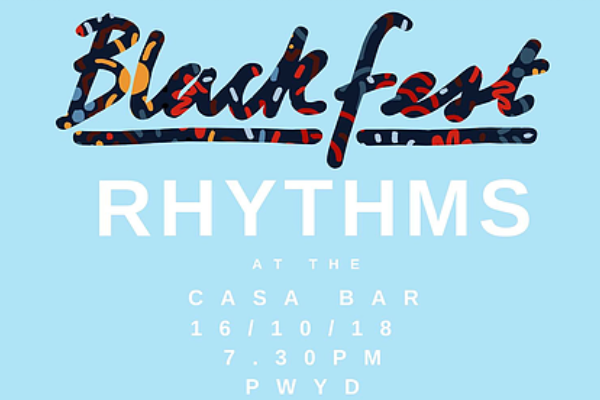https://www.blackfest.co.uk/wp-content/uploads/2019/06/BFRhythms.png