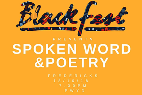 https://www.blackfest.co.uk/wp-content/uploads/2019/06/BFSpokenWord.png