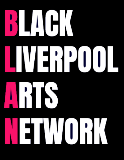 https://www.blackfest.co.uk/wp-content/uploads/2019/06/BLAN.png