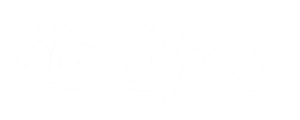 https://www.blackfest.co.uk/wp-content/uploads/2019/06/Blackfest-1000x400.png