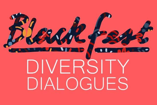 https://www.blackfest.co.uk/wp-content/uploads/2019/08/Blackfest-Diversity-Dialogues-640x430-640x430.png