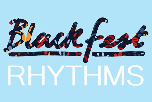 https://www.blackfest.co.uk/wp-content/uploads/2019/08/Blackfest-Rhythms-640x430-640x430.png