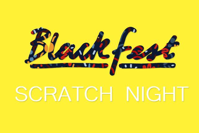 https://www.blackfest.co.uk/wp-content/uploads/2019/08/Blackfest-Scratch-Night-640x430-640x430.png