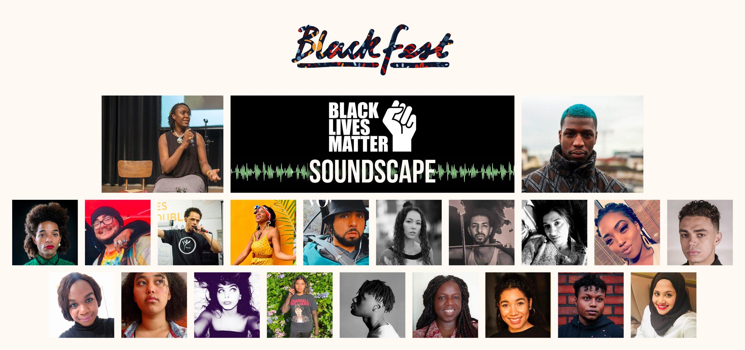 https://www.blackfest.co.uk/wp-content/uploads/2020/08/BLM-Soundscape-2-copy-scaled.jpg