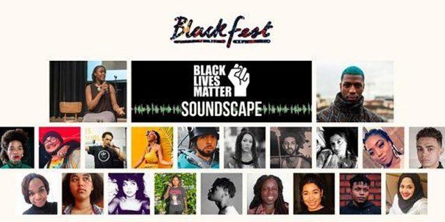 https://www.blackfest.co.uk/wp-content/uploads/2020/10/https-cdn.evbuc_.com-images-113247091-274790233511-1-original.20201001-084204-640x320.jpeg