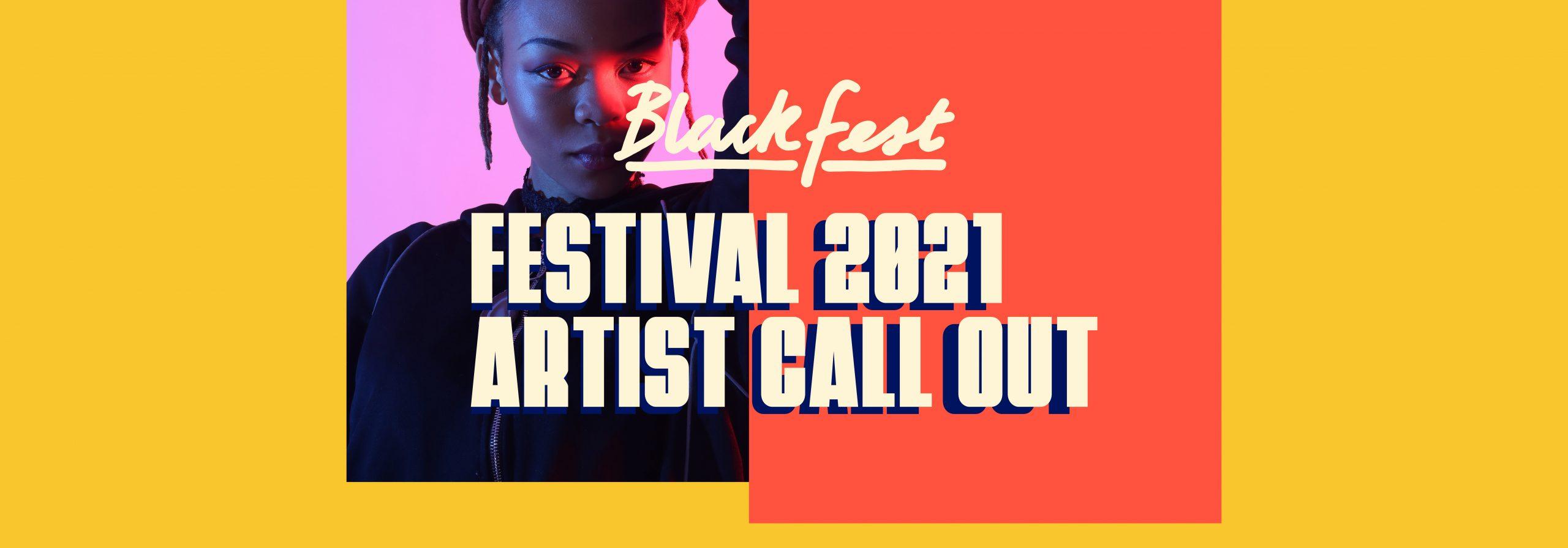 https://www.blackfest.co.uk/wp-content/uploads/2021/07/Banner-2-scaled.jpg