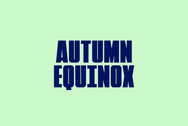 https://www.blackfest.co.uk/wp-content/uploads/2021/08/BF2021-Autumn-EquinoxYAM-Holistic-YammTree-@2x-640x430.jpg