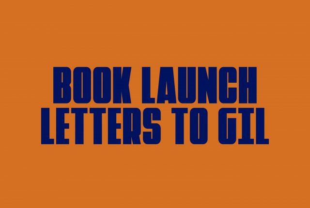 https://www.blackfest.co.uk/wp-content/uploads/2021/08/BF2021-Book-LaunchLetters-To-Gil@2x-640x430.jpg