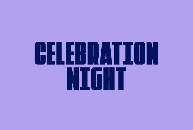 https://www.blackfest.co.uk/wp-content/uploads/2021/08/BF2021-Celebration-Night@2x-640x430.jpg