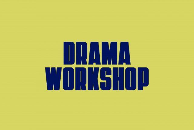 https://www.blackfest.co.uk/wp-content/uploads/2021/08/BF2021-DramaPre-show-workshop@2x-640x430.jpg