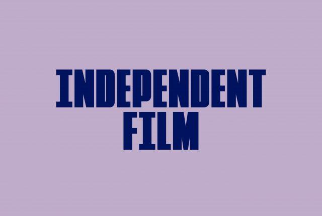 https://www.blackfest.co.uk/wp-content/uploads/2021/08/BF2021-IndependentFilm@2x-640x430.jpg