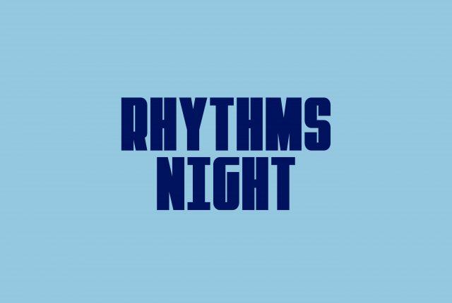 https://www.blackfest.co.uk/wp-content/uploads/2021/08/BF2021-Rhythms-Night@2x-640x430.jpg