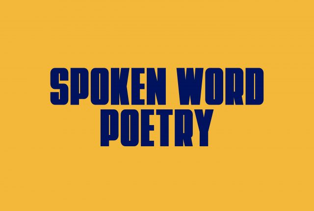 https://www.blackfest.co.uk/wp-content/uploads/2021/08/BF2021-Spoken-WordPoetry@2x-640x430.jpg