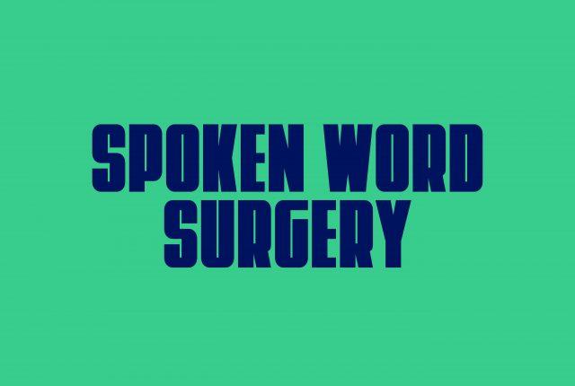 https://www.blackfest.co.uk/wp-content/uploads/2021/08/BF2021-Spoken-WordSurgery@2x-640x430.jpg