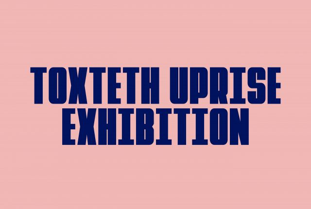https://www.blackfest.co.uk/wp-content/uploads/2021/08/BF2021-Toxteth-UpriseExhibition@2x-640x430.jpg