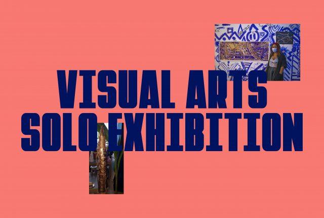 https://www.blackfest.co.uk/wp-content/uploads/2021/08/BF2021-Visual-ArtsSolo-Exhibition@2x-640x430.jpg