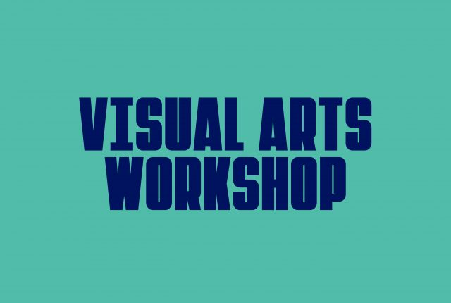 https://www.blackfest.co.uk/wp-content/uploads/2021/08/BF2021-Visual-ArtsWorkshop@2x-640x430.jpg
