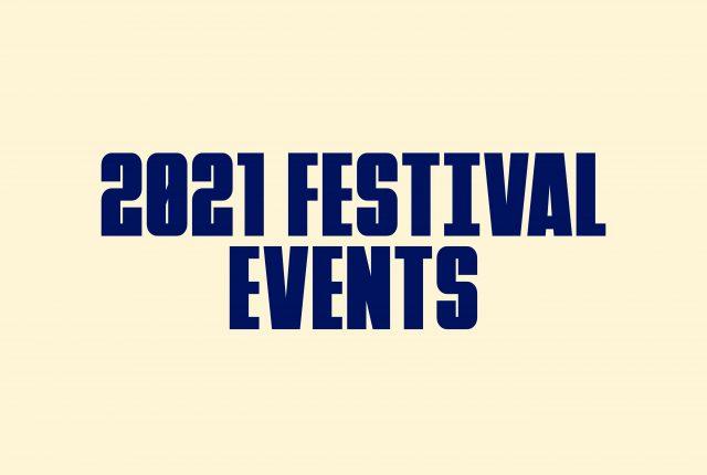 https://www.blackfest.co.uk/wp-content/uploads/2021/09/BF2021-2021-festival-events@2x-640x430.jpg