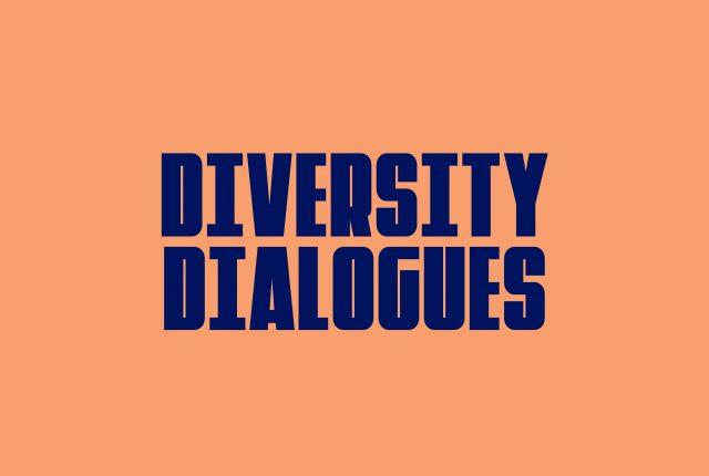 https://www.blackfest.co.uk/wp-content/uploads/2021/09/BF2021-DiversityDialogues-640x430.jpg